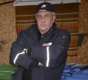 Ancien chef d'équipe du ministère des Transports du... (Collaboration spéciale Johanne Fournier) - image 2.0