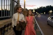 Une scène du film Pour l'amour d'Hollywood... - image 5.0