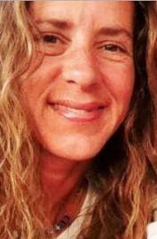 Mélanie Daigle a été arrêtée vers 21h30, le... (photo tirée de facebook) - image 1.0