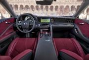 LaLexus LC500... (fournie par Lexus) - image 2.0