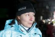 Maryse Forgues a vu des années de passion... (Catherine Trudeau) - image 1.0