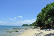 La Baie de Todos os Santos compte plus... (Photo David Riendeau, collaboration spéciale) - image 5.0
