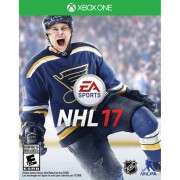 NHL 17... (Image fournie par EA Sports) - image 3.0
