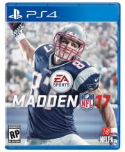 Madden 17... (Image fournie par EA Sports) - image 4.0