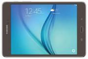 Tablette Tab A 8.0 de Samsung... (Photo fournie par Samsung) - image 2.0