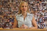 La directrice de la santé publique en Estrie,... (archives La Voix de l'Est) - image 1.0