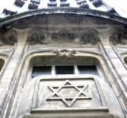 Synagogue de la rue Pavée... (Photo Jean-Christophe Laurence, La Presse) - image 4.0