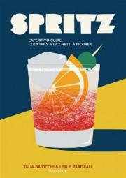 Spritz: l'aperitivo culte... (Photo fournie par l'éditeur) - image 2.0