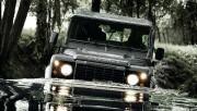 Land Rover n'a pas eu peur de se... - image 1.0