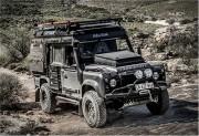 Photo: Land Rover... - image 5.0