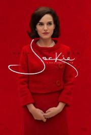 Jackie... (Image fournie par Fox Searchlight Pictures) - image 2.0