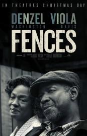 Pour son troisième long métrage à titre... (Image fournie par Paramount Pictures) - image 2.0