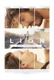 Lion... (Image fournie par Les Films Séville) - image 2.0