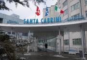 «Au seul hôpital Santa Cabrini, nous avons perdu... (Photo Ivanoh Demers, Archives La Presse) - image 1.0