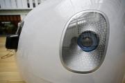 Souriez, Waymo vous regarde. Photo: AP... - image 2.0