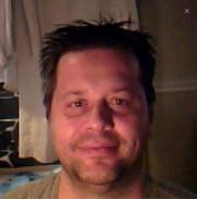Richard Riel, 46 ans... (Service de police de la Ville de Québec) - image 1.0