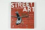 Street Art-Jeux éphémèresde Sophie Pujas... (PhotoDAVID BOILY, LA PRESSE) - image 3.0