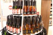 Les consommateurs peuvent déjà trouver plusieurs produits de... (Janick Marois, La Voix de l'Est) - image 2.0