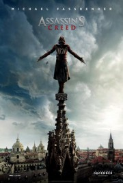 Assassin's Creed... (Photo fournie par 20th Century Fox) - image 2.0