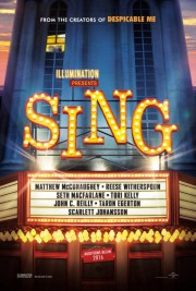 Sing... (Image fournie par Universal Pictures) - image 2.0