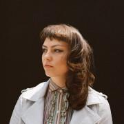My Woman, d'Angel Olsen... (Image fournie par la maison de disques) - image 2.0