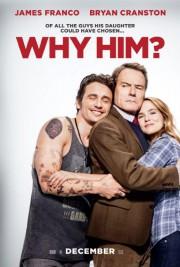 Why Him?... (IMAGE FOURNIE PAR 20TH CENTURY FOX) - image 2.0