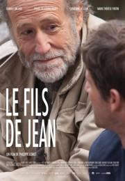 Le fils de Jean... (Image fournie par Les Films Séville) - image 2.0