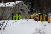 La Sûreté du Québec (SQ) a démantelé vendredi... (Photo fournie par la SQ) - image 1.0