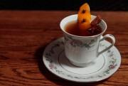 LeHot toddy... (PHOTO HUGO-SEBASTIEN AUBERT, LA PRESSE) - image 4.0