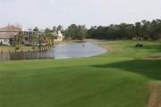 Le Windsor Parke Golf Club de Jacksonville, mon... (Tirée d'Internet) - image 1.0