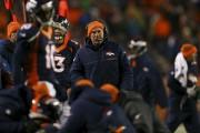 Après avoir remporté le Super Bowl en février... (AFP) - image 2.0