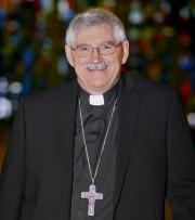 Mgr André Gazaille... - image 2.0