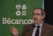 Jean-Guy Dubois, le maire de Bécancour.... (Photo: François Gervais) - image 5.0