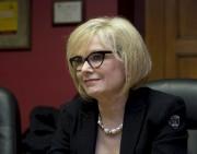 La ministre du Tourisme, Julie Boulet.... (Archives Le Nouvelliste) - image 11.0
