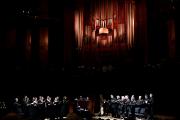 La Chapelle a livré, comme toujours, une magnifique... (Le Soleil, Jean-Marie Villeneuve) - image 1.0