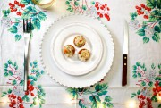 Les coquilles au thon sont des pâtes croustillantes... (PHOTO SARAH MONGEAU-BIRKETT, LAPRESSE) - image 2.0