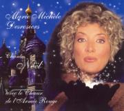 Émue et sous le choc, la chanteuse Marie-Michèle Desrosiers se rappelle son... - image 2.0