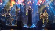 Les Lost Fingers chanteront des classiques du temps... (Photo fournie par Télé-Québec) - image 3.0