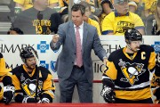 Mike Sullivan... (Archives, Associated Press) - image 11.0