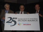 En Équateur pour une bonne cause - image 5.0