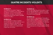 Au-delà des injures et insultes, les préposés au stationnement de Gatineau sont... - image 2.0