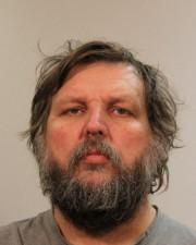 Ronald Nolet de Lac-Drolet a été reconnu coupable... (Archives, La Tribune) - image 1.0
