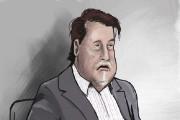 Anthony Tristan Bernarda écopé de la prison à... (illustration Serge Paquette, archives La Voix de l'Est) - image 4.0