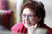 Rita Lafontaine en 2011... (Photothèque Le Soleil, Yan Doublet) - image 3.0
