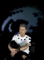 David Bowie... (Fournie par Sony Music) - image 2.0