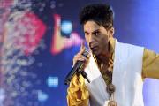 Prince en 2011... (AFP, Bertrand Guay) - image 3.0