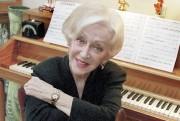 Lucille Dumont en 1999... (Photothèque Le Soleil) - image 6.0