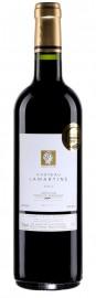 CHRONIQUE /Le vin est à la mode. Vous... - image 1.0