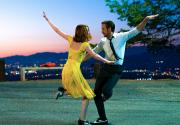 Pour l'amour d'Hollywood, Damien Chazelle (États-Unis)... (Fournie par Les Films Séville) - image 3.0