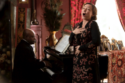 Marguerite, Xavier Giannoli (France, Belgique, Tchéquie)... (Fournie par Les Films Séville) - image 7.0